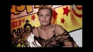 Смотреть клип Катерина Голицына - Хорошенькое Дело