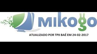 MIKOGO Como usar o Mikogo Atualizado 24 02 17
