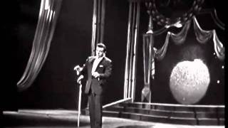 Mario Lanza Sunday Night at The London Palladium (HQ)