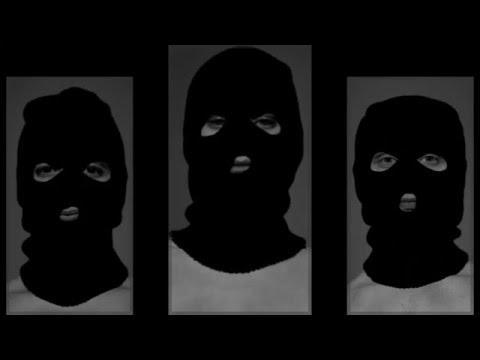 05. ΙΖΩ - ILLUMINATI (Official Video)