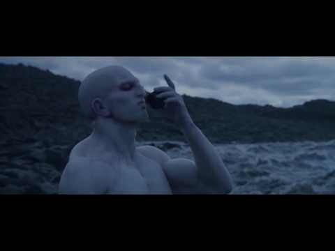 Prometheus: Engineer Sacrifice 720p HD