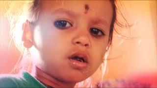 Rudransh Pillu 😍❤️ || Marathi cute little baby laughing || by kids for fun
