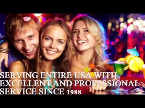 Affordable Limo Companies Near Me - Cheap Limo Services Near Me, Limo Rental Cost