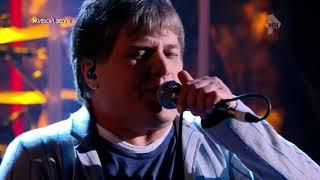 Счастье ты моё. Живой концерт Алексея Глызина на РЕН ТВ