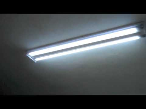Earthled Directled T8 T10 T12 Led Fluorescent Tube