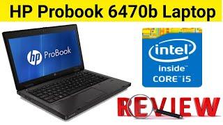 best Students Laptop  Hp Probook 6470b  Sohail Computers