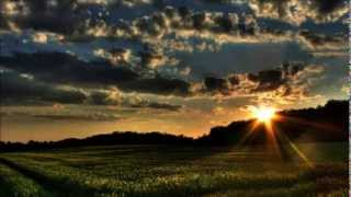 Para People feat. Gari Sinedima - Pendukeny (Hallex M Remix) Cut