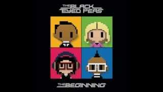 The Black Eyed Peas - The Best One Yet (The Boy)