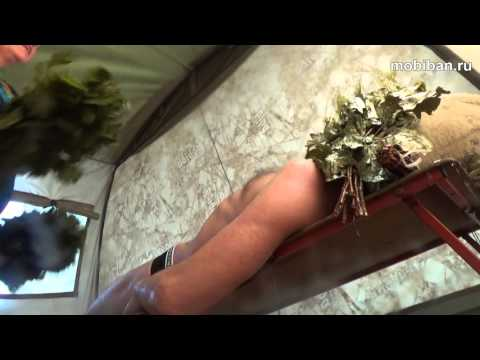 Женская парилка видео фото 622-179