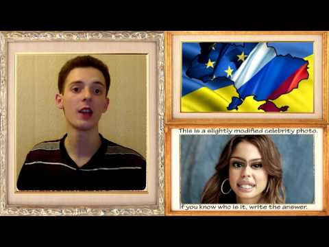What do Russians think about Ukraine