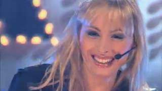 Baracuda - Damn (Live at Top Of The Pops)