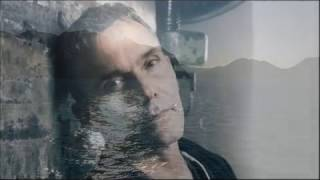 Repeat youtube video Αχ και να 'ταν ~  Ρόκκος Στέλιος