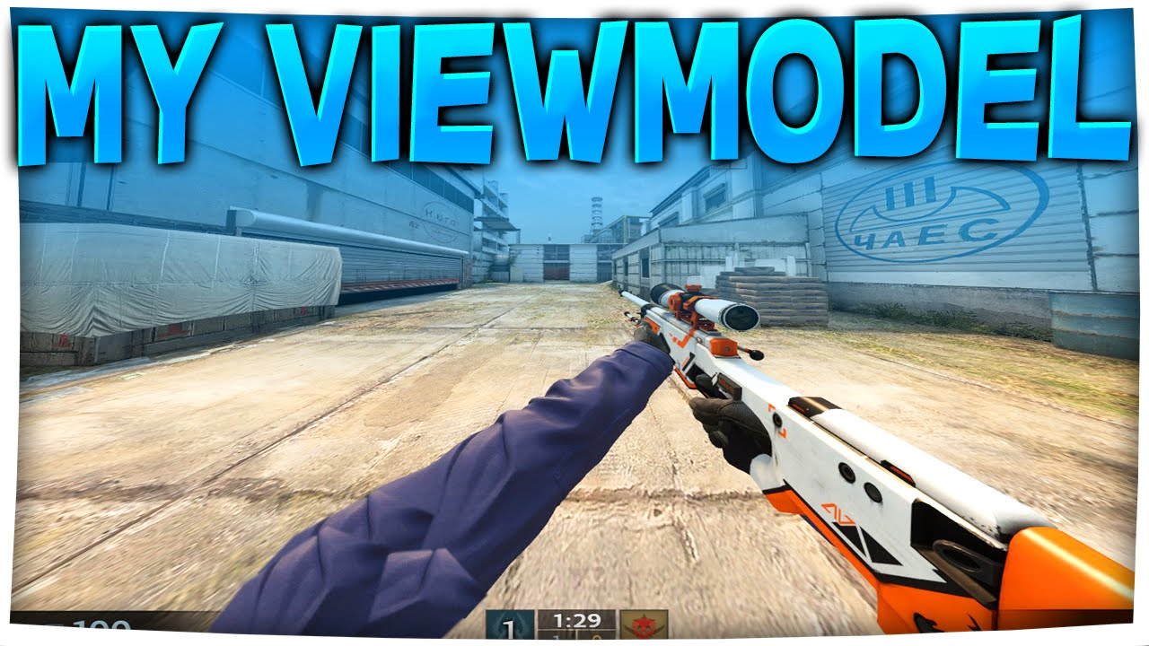 Best viewmodel for csgo betting inter milan vs palermo betting sites