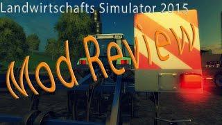 """[""""LS 15"""", """"Landwirtschafts Simulator"""", """"Mod Review"""", """"https://www.modhoster.de/mods/bremslicht-erweiterung"""", """"Bremslicht Erweiterung V 1.8""""]"""