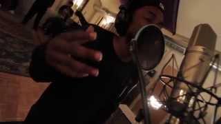 Kendrick Lamar Mini Doc