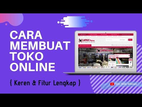cara-membuat-website-toko-online-dengan-wordpress-{-2020-}