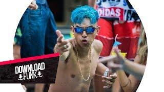 Mc Fioti Com bumbum ela Bate - Banda Thug Records Fioti Thug MCs Ju Bronx,Fazano,Vagninho.mp3