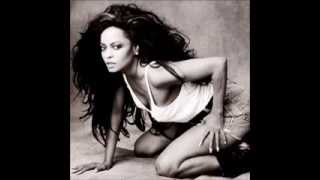 Diana Ross - Upside Down (Kristian Littmann Mix)