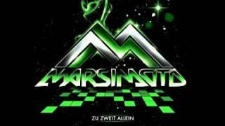 Marsimoto - Keine isst (XXL Version)