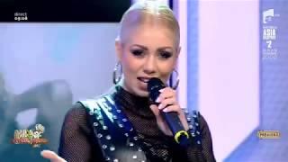 Andreea Ignat - ,,Ce Au Fetele - ,,'Neatza cu Razvan & Dani