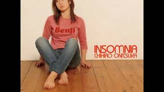 Insomnia (インソムニア Insomunia) is the debut album by Japanese si...