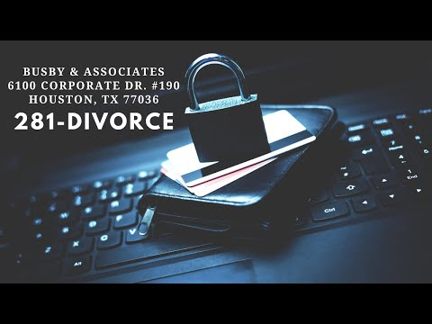 fraud-&-waste-against-the-community-estate-in-a-texas-divorce
