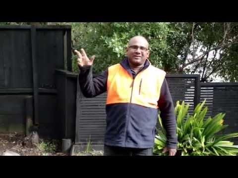 Jericho Contractors - Landscapers Auckland - Professional Landscape Design Auckland