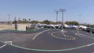 Baixar 06262016 - RoadRunnersRC - BFTR X - Mod TC - A2 - Matthew Chavez
