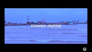 SWING JAZZ - DIMANA ANJEUN - BUNDA CASWATI Ft NANDANG KUSNANDAR ( Official Music Video )