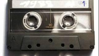 Kassette 1 | Seite A | Teil 2 | Jay Asher - Tote Mädchen lügen nicht