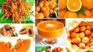 Грейпфрутовая_диета_для_похудения