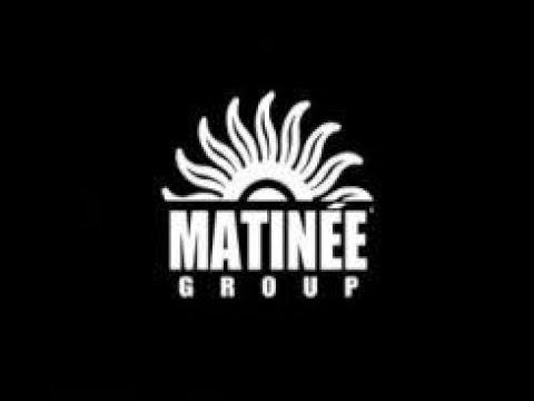 GsusHouse ReTurnS 2017 @ Tribute Matinee (house & techouse)