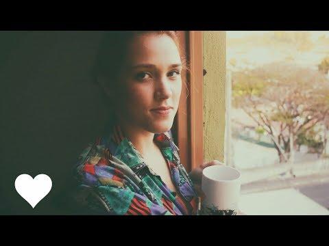 Jarreau Vandal - Make You Love Me ft. Zak Abel