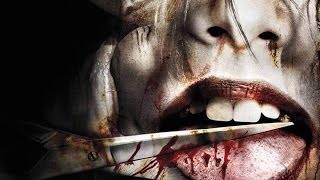 1 Hour of Horror Movie Music | Piano & Orchestra