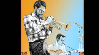 "Woody Shaw - ""Blues for Wood"" (United Album - 1981)"