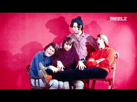The Monkees & Davy Jones -