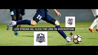 Malmo FF vs Gorica | soccer Club Friendly 2019 live stream