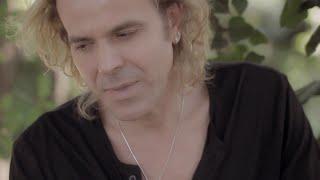 """SONER ARICA """"BU MU SEVDA""""  2012 Version"""