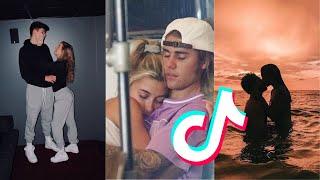relationship tiktoks that make you wish you had a boyfriend 🥰❤️