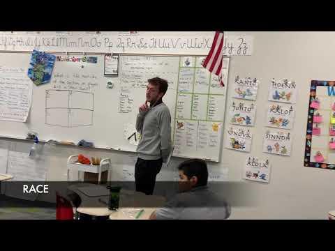 Gem Teaching Like Champions #1