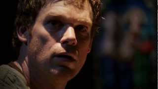 Dexter - My Little Secret (tribute video) [seasons 1-6]