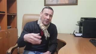 Смотреть АНЕКДОТ Угар-Самолёт и СЛАВА Африке!))) онлайн