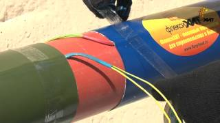 Нагреватели ФлексиХИТ для труб.(Современная технология прогрева трубопроводов из стали и пластика https://www.youtube.com/watch?v=ZHrOWZuK6wk Когда трубы..., 2012-07-06T08:13:32.000Z)
