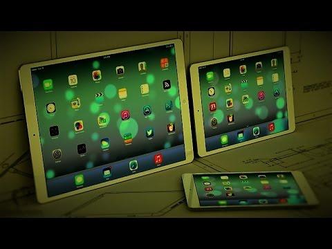 Allo. Ua ➤➤➤ купить ☆ планшет apple ipad ☆ по лучшей цене ✓ качество ✓ отзывы ✓ ✈ быстрая доставка по всей украине ☎ звони.