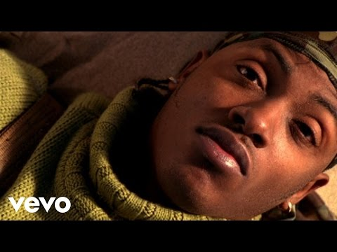 Mix - Mystikal - Danger (Been So Long) ft. Nivea