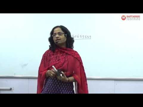 Chemistry Std 12 Complete Video Content
