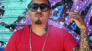 Animal - All Day (Feat. Lucky Luciano & TomCat) (Music Video) New 2015