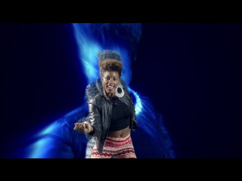 Jessy Matador - Zuluminati [Clip Officiel] from YouTube · Duration:  3 minutes 20 seconds