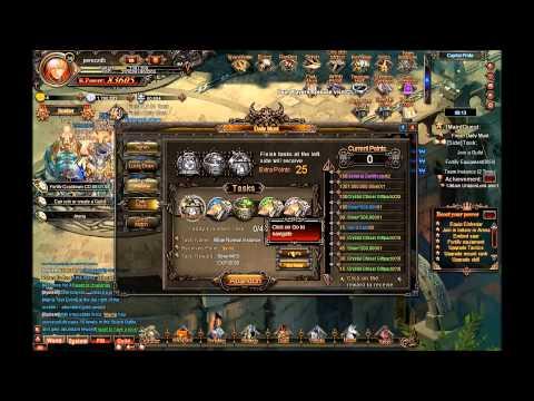 online browser game