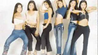 Di ko na Mapipigilan by_ Sexbomb Girls (lyrics).mp4
